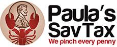 Paula's SavTax, Inc.-
