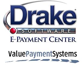Drake E-Payment Center